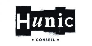 logo-hunic