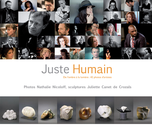 Juste-HUmain-expo