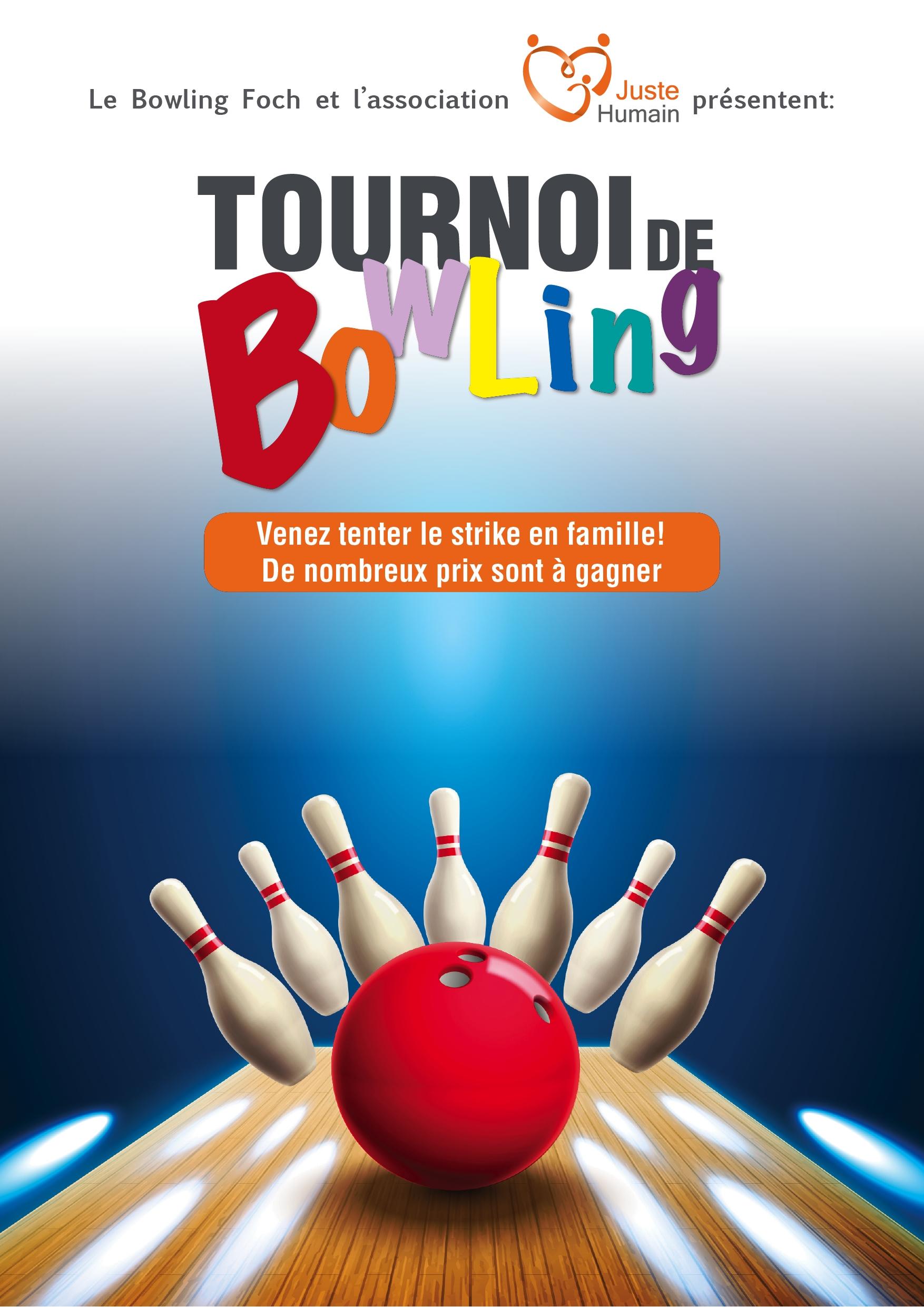 affiche_bowling_2016