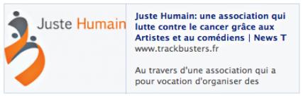 trackbusters-justehumain