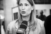 Nathalie Nicoloff