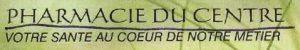 logo-pharmacentreaulnay