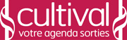 Logo Cultival