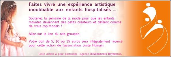 Appel-au-don-Groupon_18032014