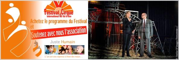 festivalducirque_26062014